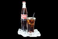 Refrescos (Soda)